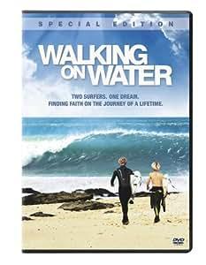 Walking on Water [DVD] [2007] [Region 1] [US Import] [NTSC]