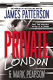 Private London (Private Novels)