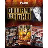 Trilogía de la Oscuridad (Pack ebooks): Nocturna, Oscura y Eterna