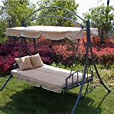 suchergebnis auf f r h ngeliege garten. Black Bedroom Furniture Sets. Home Design Ideas