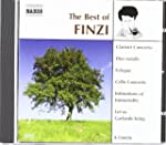 Best of Finzi