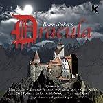 Dracula (radio drama) | Bram Stoker,Roger James Elsgood