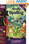 Smelly Spelling Age 7-8 (Letts Magica...