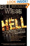 Hell: Separate Truth from Fiction and Get Your Toughest Questions Answered