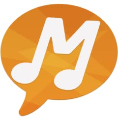 iMusic - Ringtones, Relaxing Sounds, Notification Tones, Chat & Quizzes