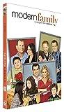 Modern Family - L'intégrale de la saison 1 (dvd)
