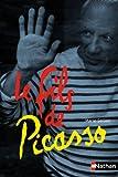 Le fils de Picasso