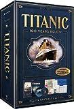 Titanic: 100 Years Below [Import]