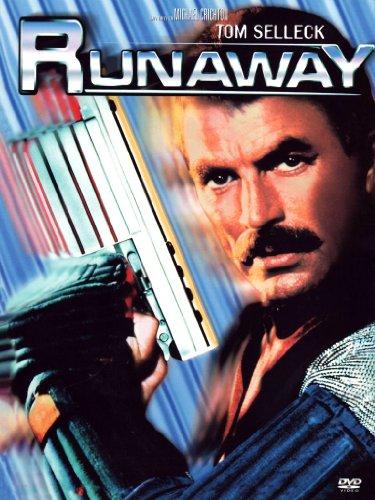 runaway-it-import