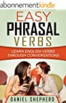 Easy Phrasal Verbs: Learn English ver...