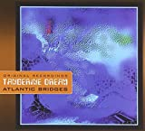 Atlantic Bridges by Tangerine Dream (2014-08-03)