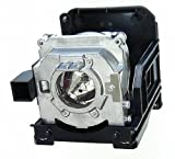 NEC WT61LPE LCD Projector Assembly with High Quality Original Bulb Inside