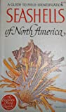 img - for A Guide to Field Identification Seashells of North America book / textbook / text book