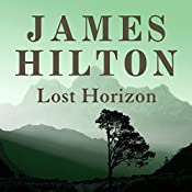 Lost Horizon | [James Hilton]