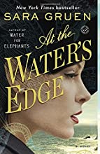At the Water39s Edge A Novel