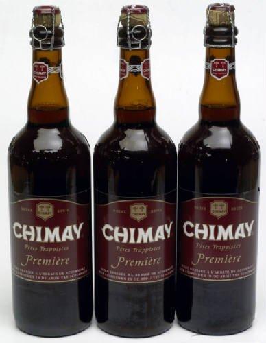 original-belgisches-bier-chimay-premiere-7-vol-3-x-75-cl-dunkelrotes-kleid-suss-und-fruchtig-bier-fu