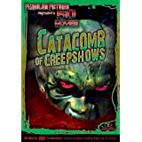 Catacomb of Creepshows [DVD] [2008] [Region 1] [US Import] [NTSC]by Andrew Roth
