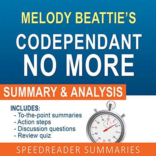 an analysis of codependent people In this context, people who are addicted to a substance, like drugs, or a process,  like  the expansion of the meaning of codependency happened very publicly.