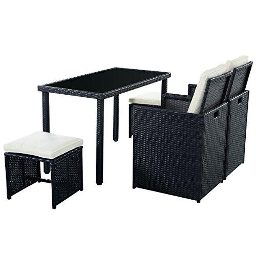 Esstisch Rattan Stühle ~ esstisch stühle rattan – ComForAfrica