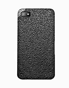PickPattern Back Cover for BlackBerry Z10