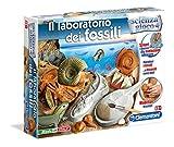 Clementoni - Juego educativo (versión en italiano)