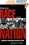Making Race and Nation: A Comparison...