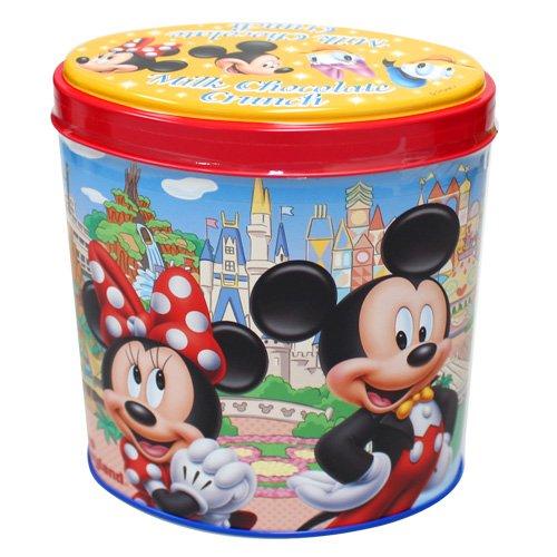 はずれなし、ディズニーのお菓子11選。知って得する見分け方も…♡