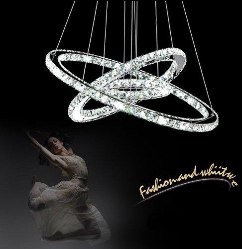 New Modern Simple Stylish K9 Crystal Chandelier Ceiling  : 51nj NZ3yOL from sites.google.com size 486 x 500 jpeg 37kB