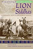 img - for Lion Of Siddhas: The Life And Teachings Of Padampa Sangye book / textbook / text book