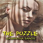 The Puzzle | Samantha Sands