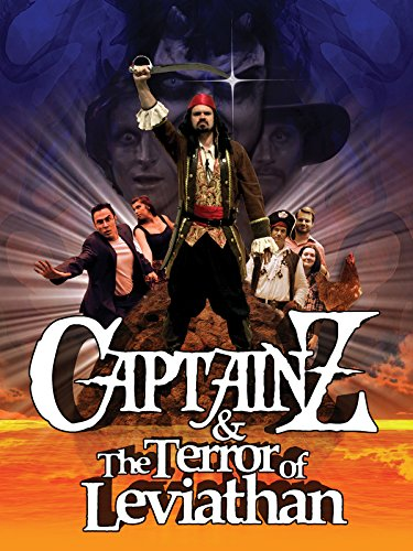 captain-z-the-terror-of-leviathan
