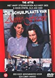The Attic: The Hiding of Anne Frank (NL)