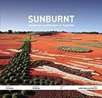 Sunburnt - Landscape in Australia