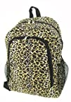 School Cheer Gym Backpack