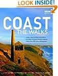 Coast: The Walks
