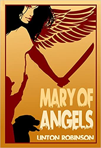 Mary of Angels