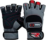 gants entraînement