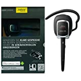 Jabra Supreme (New) Hd Voice Auto Pairing Voice Control Bluetooth 3.0 Headset