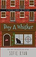 Buy a Whisker