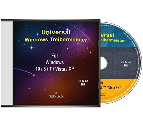 universal-treiber-meister-cd-dvd-fur-windows-10-8-7-vista-xp-32-64-bit-alle-pc-laptop-modelle-z-b-ac