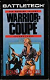 Warrior: Coup