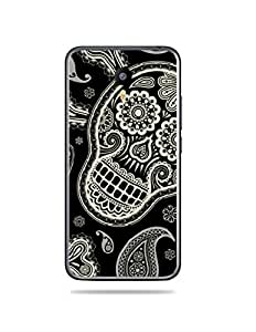 alDivo Premium Quality Printed Mobile Back Cover For Meizu M2 Note / Meizu M2 Note (2D) Printed Mobile Case / Printed Mobile Cover (GD133 )