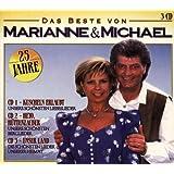 Das Beste Von Marianne & Michael