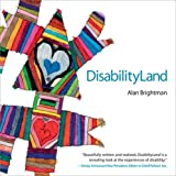 img - for DisabilityLand book / textbook / text book