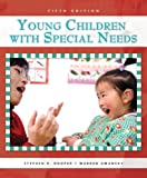 Young Children with Special Needs (5th Edition)