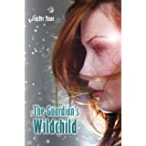 The Guardian's Wildchild ~ Feather Stone