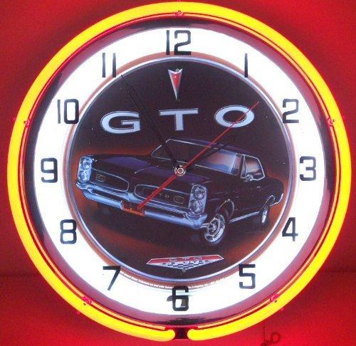 pontiac-gto-18-double-neon-light-clock-garage-emblem-sign-by-pontiac