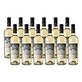 Case x12 -Quinta do Carmo 2012 - White Wine