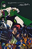 DC Universe Vol. 2. (1848561601) by Adams, Neal