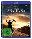 Image de Anatevka [Blu-ray] [Import allemand]